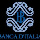Ufficio Italiano Cambi – Cos'è e quali sono le funzioni