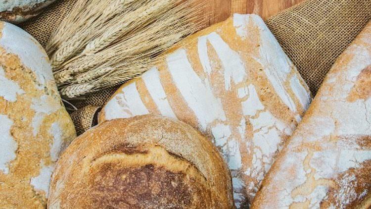 Il pane di Altopascio (LU) nei supermercati…