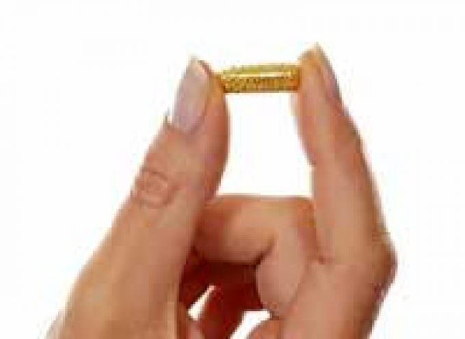 Cinque medicine in una: ecco la polipillola salva cuore