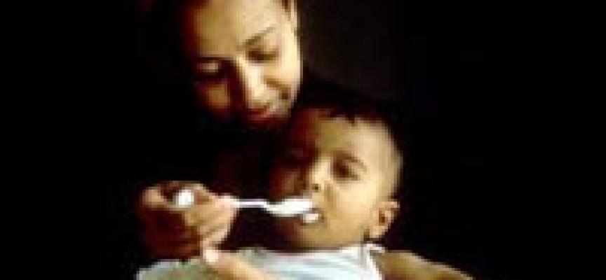 FAO: nuovo sito web sul diritto al cibo