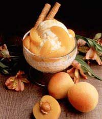 """Is it Possible to Formulate a True """"Sugar-Free"""" Ice Cream?"""