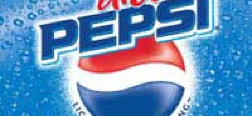Pepsi-Cola North America announced plans to launch Diet Pepsi MAX