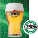 I love Beer: da Heineken, il portale per gli amanti della birra