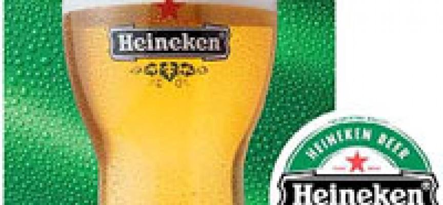 Heineken lancia Nuovi Corner per Centri Commerciali