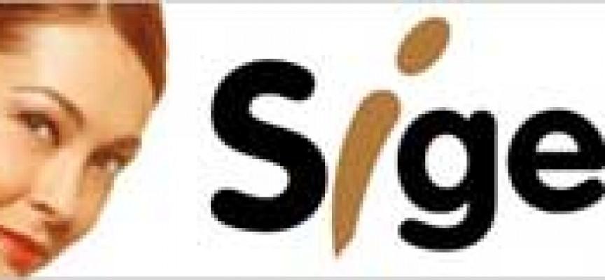 SIGEP 2008: Questione di stile
