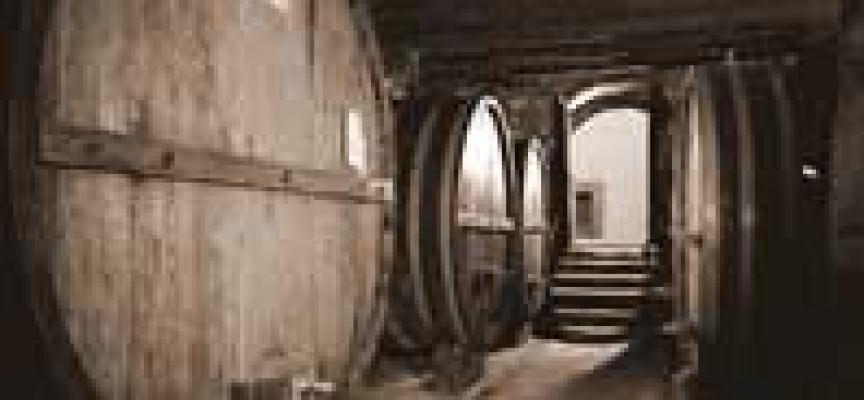 Convegno sulle nuove norme per la produzione e la commercializzazione dei vini