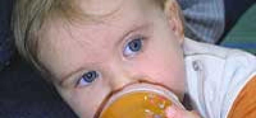 L'EFSA ha reso noto il suo parere sull'esposizione dietetica alla sostanza chimica bisfenolo A (BPA)