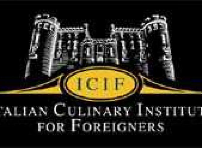 L'ICIF è nuovamente chiamata sul palcoscenico mondiale