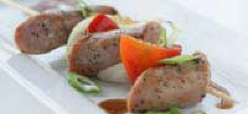 Chr. Hansen – Rodex: salsicce naturalmente appetitose