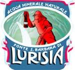 L'Acqua Lurisia: dissetante e nutriente