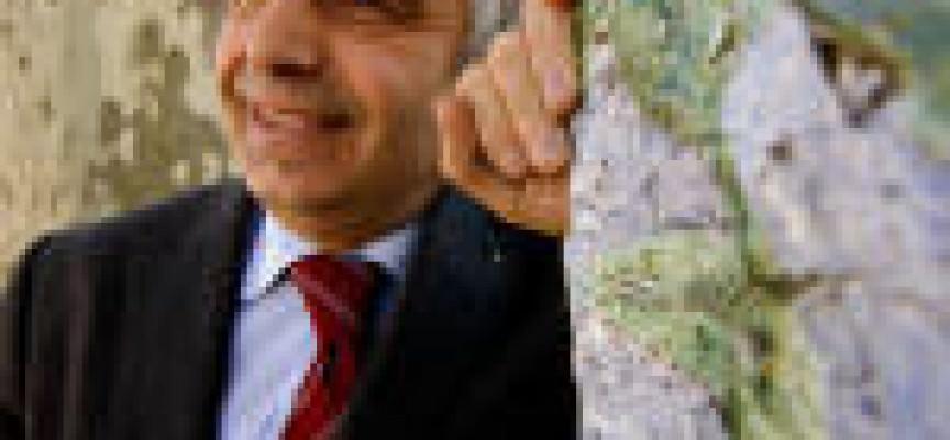 Intervista al Dott. Piergiorgio Cane