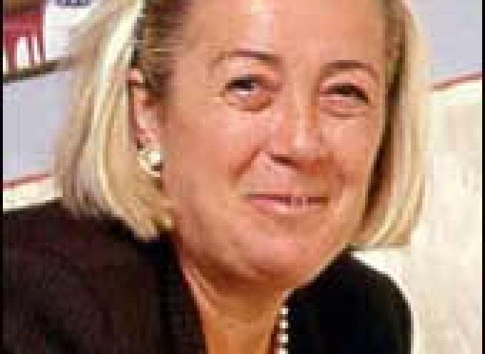 """Donatella Cinelli Colombini: on line il Bando Premio """"Casato Prime Donne"""" 2011 – English Version – """"Casato Prime Donne"""" Award"""