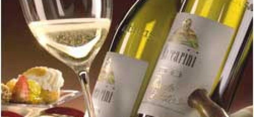 Moscato d'Asti: un vitigno antico per un vino moderno