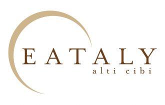 Pesca: Eataly sostiene la tonnarella di Camogli (Ge)