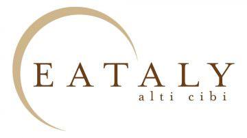 Eataly New York è stato giudicato il più innovativo luogo di vendita al mondo