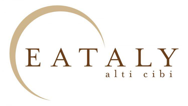 Eataly: Il più grande centro enogastronomico del mondo