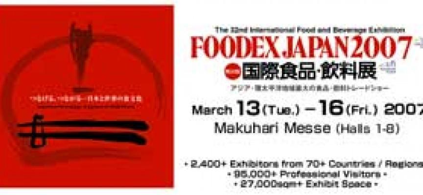 Taste of Puglia: grande successo a Tokio