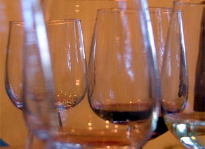 Nuove tasse in Inghilterra per fermare il vino italiano