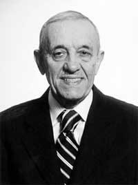 Mario Galbusera