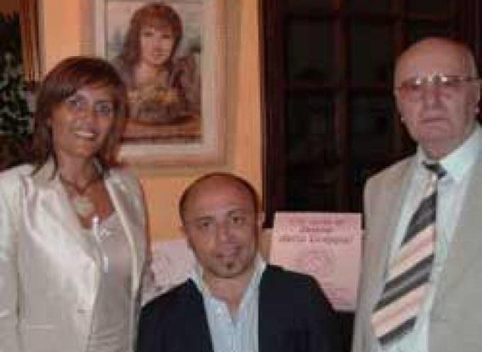 Mazzetti D'Altavilla: grande successo Cantine Aperte