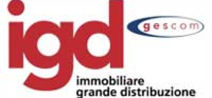 IGD: prosegue lo sviluppo al Sud