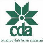 Il Mercato degli alcolici in Italia