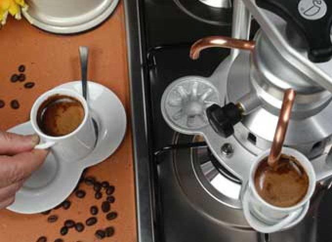 Il caffè: una bevanda da quiz – II parte