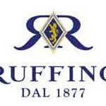 Riserva Ducale di Ruffino il rosso italiano più amato fra gli americani