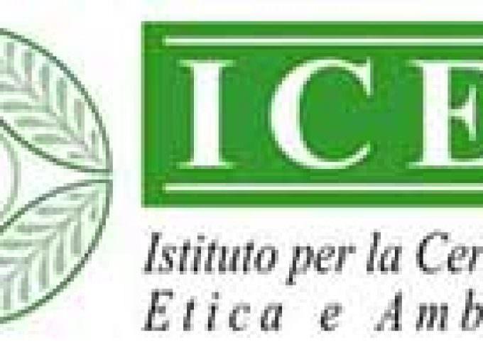 SANA 2007: al debutto i primi cosmetici equo-solidali certificati