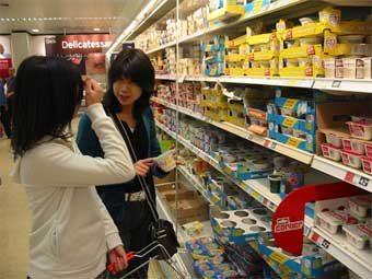 Origine dei prodotti in etichetta: l'Italia ci riprova