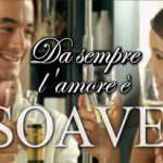 """SOAVE: """"Da sempre l'amore è Soave"""""""