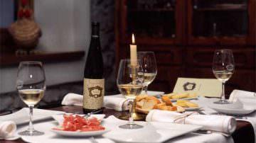Fra dolci natalizi e degustazioni di vini eccezionali: il calore della tradizione a Terra&Vini
