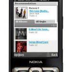 Nokia aggiunge nuovi partner per i contenuti del Nokia Video Center