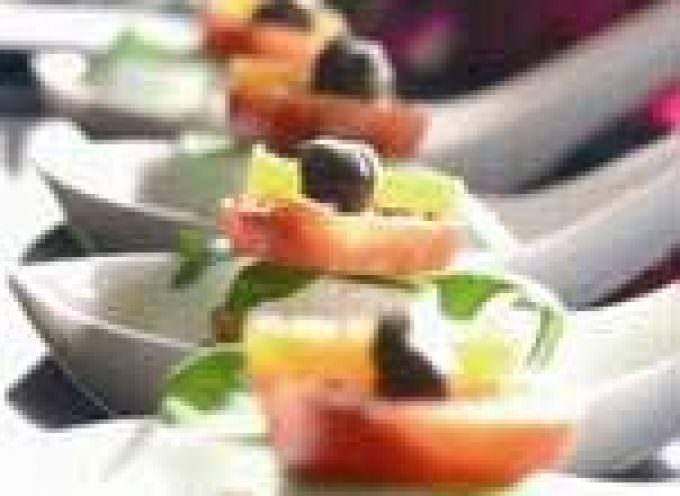 Vinitaly: Premio Trasparenza 2010 assegnato a 3 ristoranti