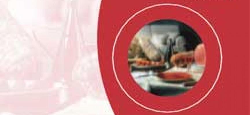 Salumi italiani: la tradizione al servizio dell'alimentazione moderna