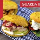 www.lidl.it, ricette on line con gli Chef in Camicia