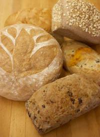 Coldiretti: Prezzi, con rincari il consumo di pane cala del 2,5 %