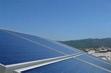 Energia, Enel Green Power e Legambiente presentano un'alleanza tra cittadini, enti locali e imprese