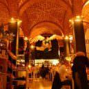 O'Munaciello (Firenze) festeggia il suo terzo compleanno