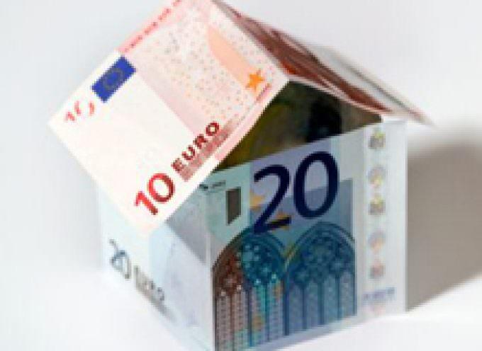 ADUSBEF: Consumatori, il crack finanziario sub prime e banche affari riverbera i suoi costi sui mutui