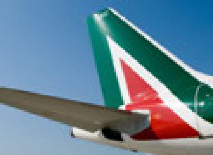 Air France-KLM pourrait prendre 10 à 20% du capital d'Alitalia