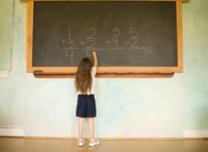 Dacrema (Cgil): Scuola, Gelmini tira dritto e sottrae 8 mld in tre anni
