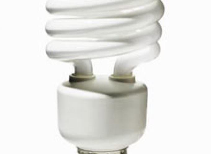 Tariffe: per luce e gas stangate a ripetizione