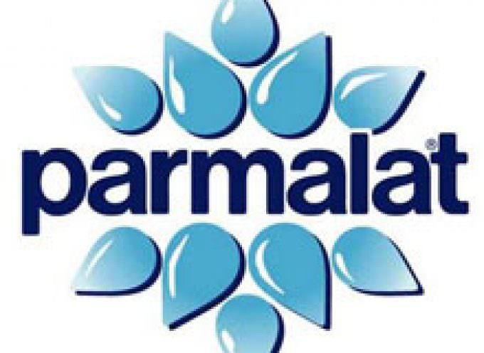 Scandalosa sentenza Parmalat: l'ANPAR non tutto è perduto per i risparmiatori, ecco la soluzione