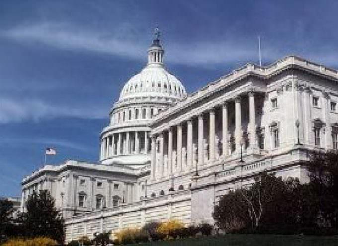 Senado de EE.UU vota hoy una nueva versión del rescate financiero