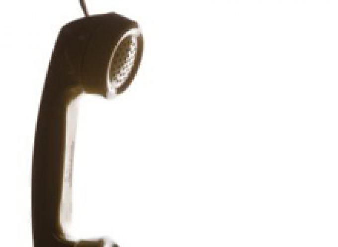 ADUC: Oggi parte il blocco degli 899, ma solo per i telefoni fissi