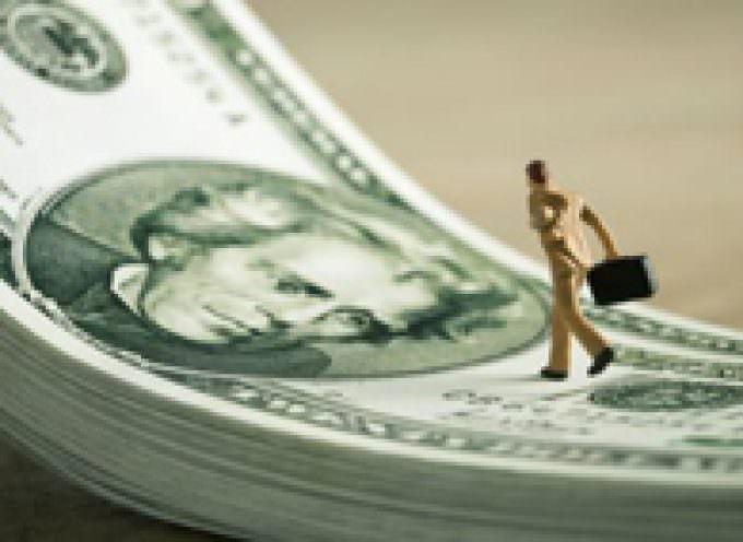 Federconsumatori: crisi mutui, la politica dica la verità