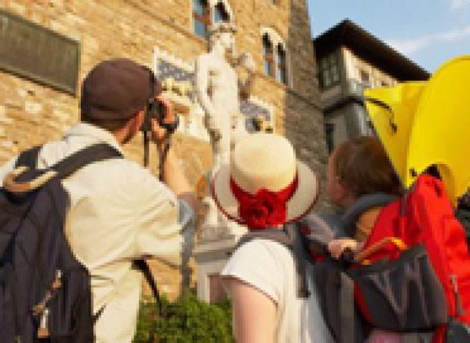 Istat: turismo in calo nel periodo di ferragosto 2008