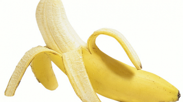 Banane e broccoli agiscono come scudo per l'intestino