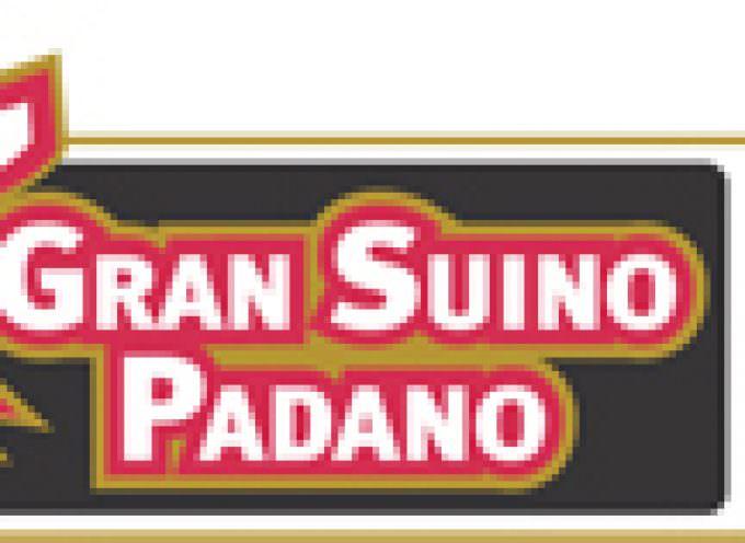Al via la campagna promozionale della DOP Gran Suino Padano
